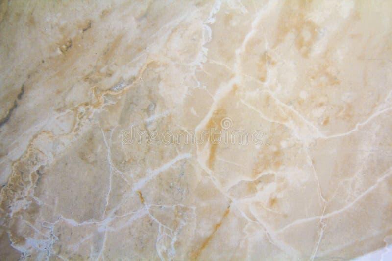 Superfície do close up do teste padrão de mármore nos vagabundos de mármore da textura do assoalho imagens de stock