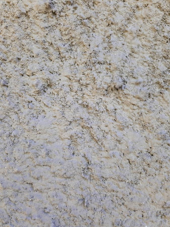 Superf?cie cinzenta da pedra Teste padrão abstrato moderno com textura Fundo material da foto imagens de stock