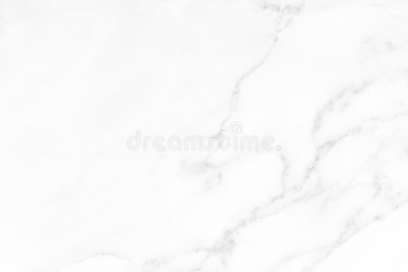 A superf?cie de m?rmore preta branca para faz o fundo de prata cinzento claro branco da telha da textura do contador cer?mico imagens de stock royalty free