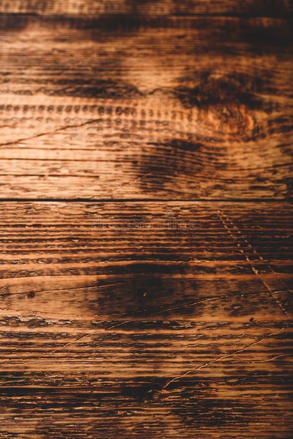Superf?cie de madeira velha imagens de stock royalty free