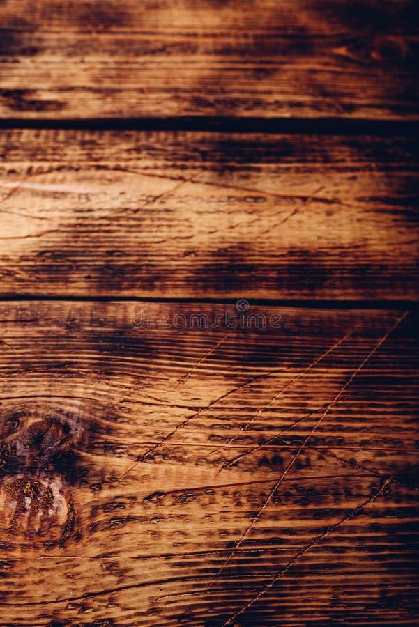 Superf?cie de madeira velha imagem de stock