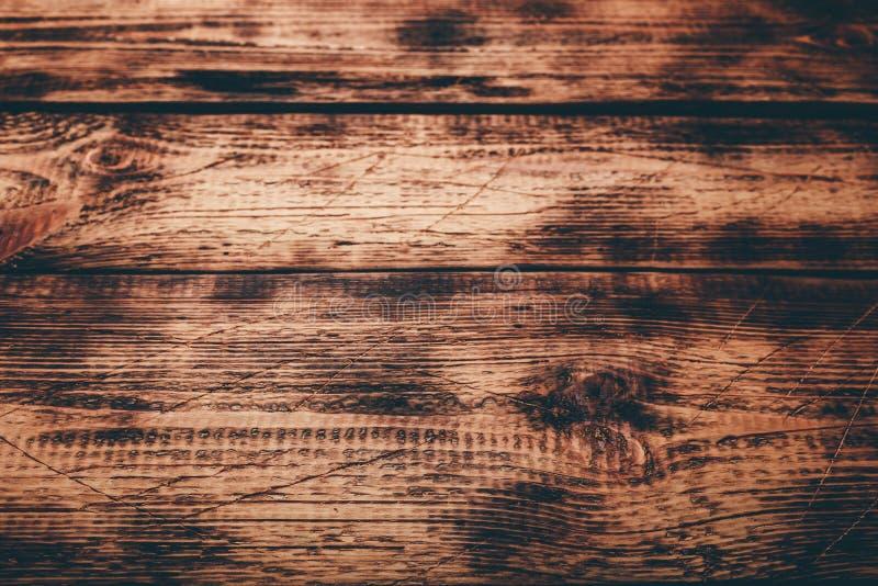 Superf?cie de madeira velha imagens de stock