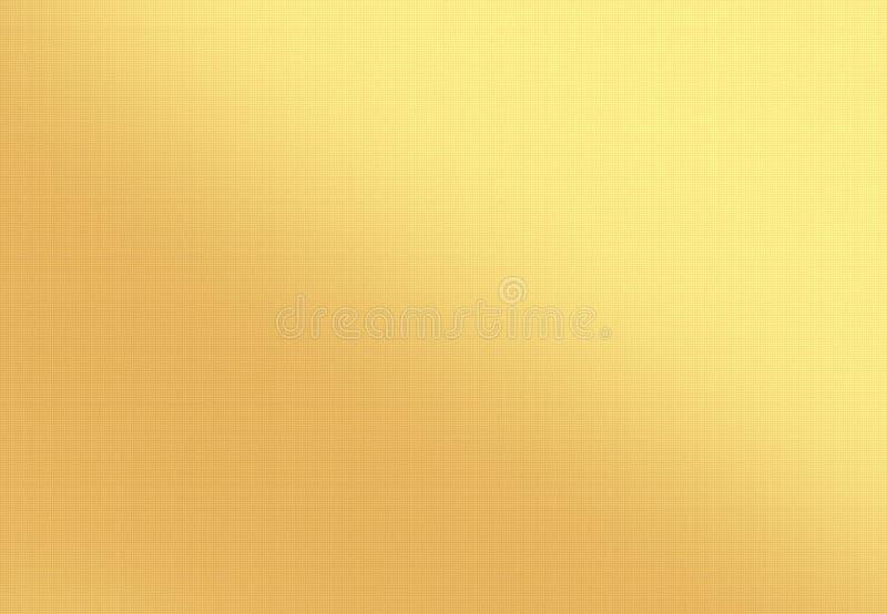 Superficie abstracta oscura del fondo de la textura con el viejo modelo natural Opinión de sobremesa Fondo superficial de la text libre illustration