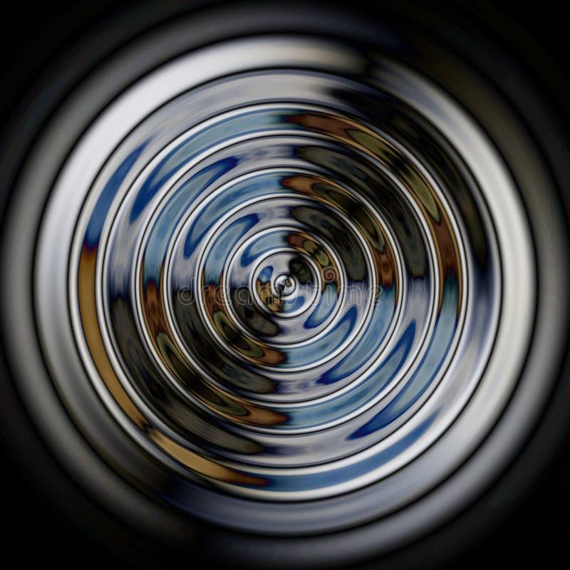 Superficie astratta fotografia stock libera da diritti