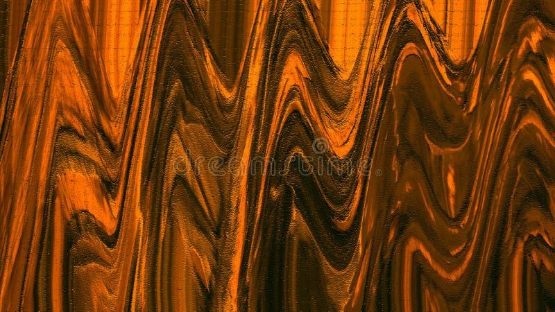 Superficie de acrílico de la pintura del grunge Papel oxidado pintado grueso Hoja digital del contraste Arte pintado a mano para  foto de archivo libre de regalías