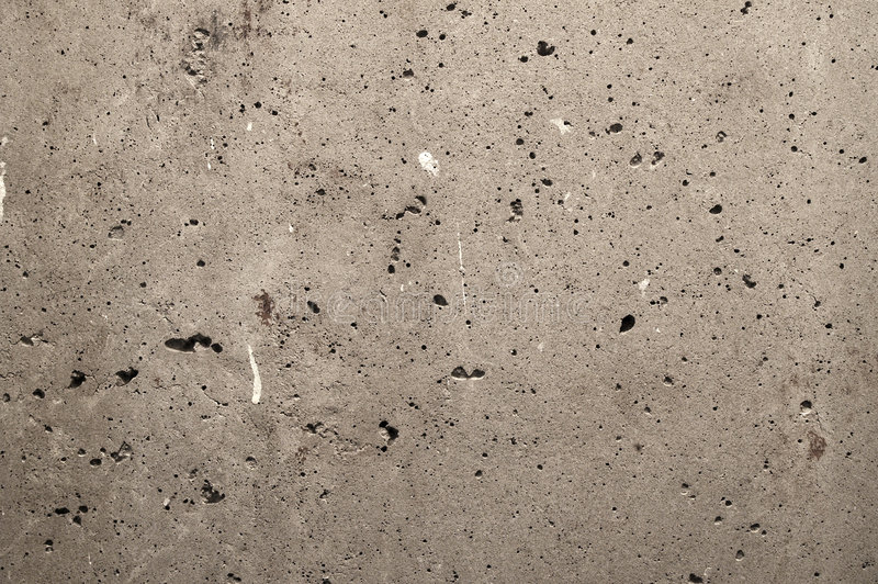 Superficie De La Luna Foto de archivo