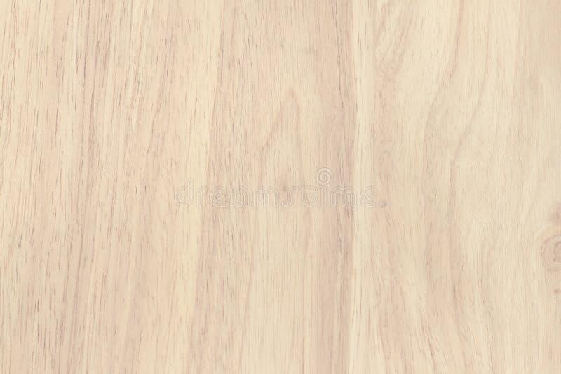 Superficie de la madera contrachapada en modelo natural con la alta resolución Fondo granuloso de madera de la textura foto de archivo