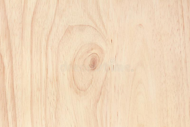 Superficie de la madera contrachapada en modelo natural con la alta resolución Fondo granuloso de madera de la textura fotos de archivo