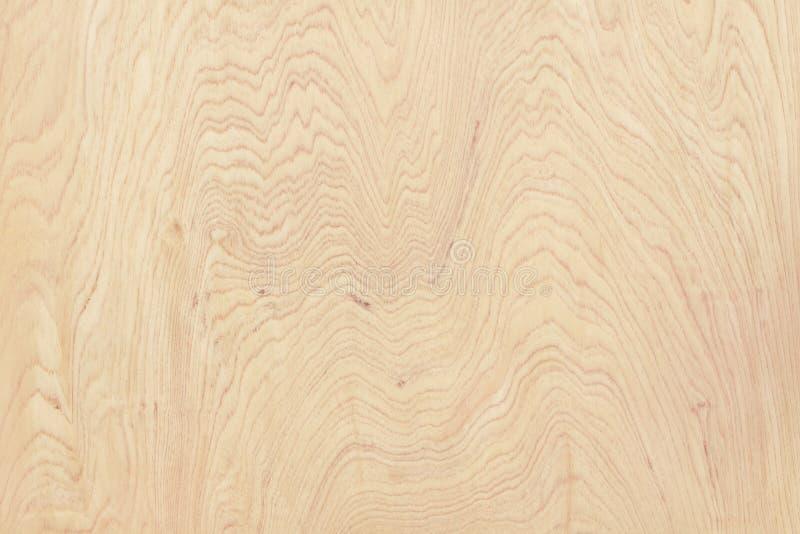 Superficie de la madera contrachapada en modelo natural con la alta resolución Fondo granuloso de madera de la textura fotografía de archivo