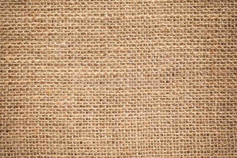 Superficie de la materia textil textura del paño del empaquetamiento fotografía de archivo