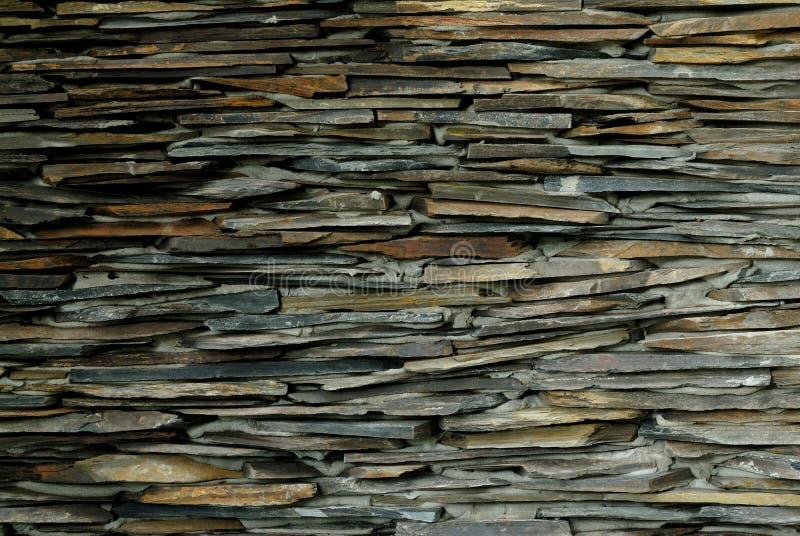 Superficie de la pared de piedra imagenes de archivo