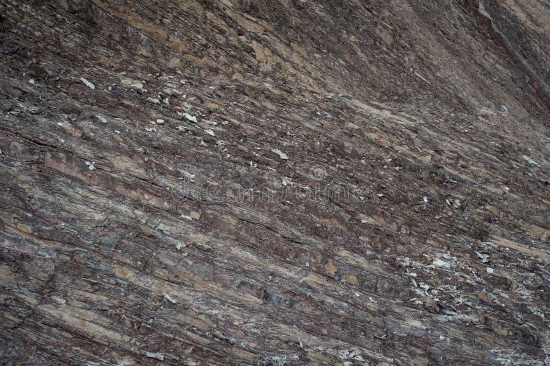 Superficie de la textura de la piedra del granito - extracto negro del granito para Wallp imagen de archivo