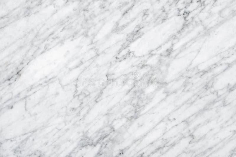 Superficie de m rmol blanca de la luz natural de carrara for Color marmol carrara