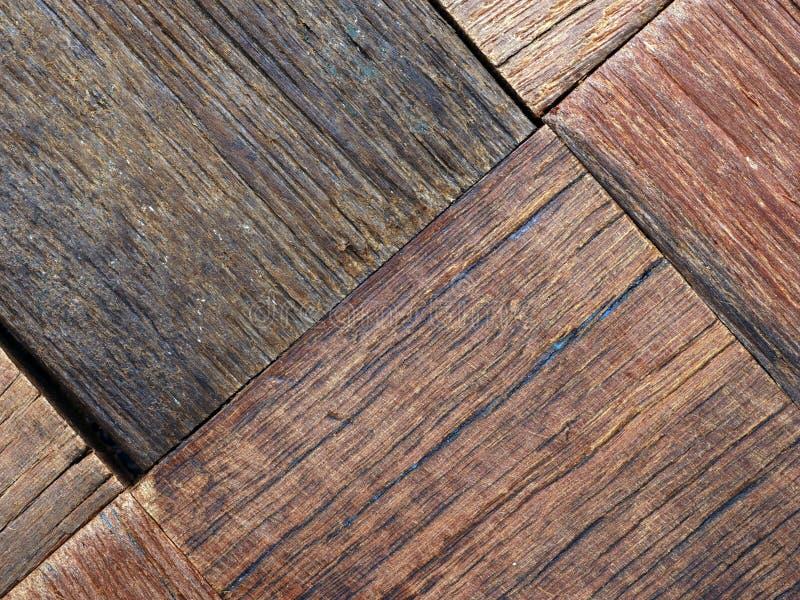 Superficie de madera fotos de archivo