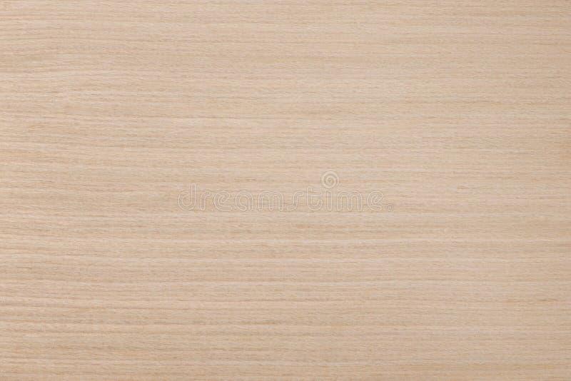 Superficie de madera del modelo imagen de archivo