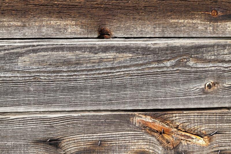 Superficie de madera que desmenuza imagen de archivo libre de regalías