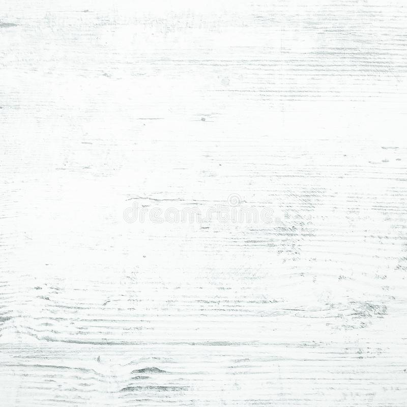Superficie de madera suave ligera como fondo, textura de madera Tablón de madera fotos de archivo