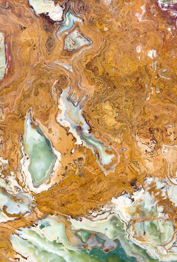 Superficie de piedra de mármol imagenes de archivo