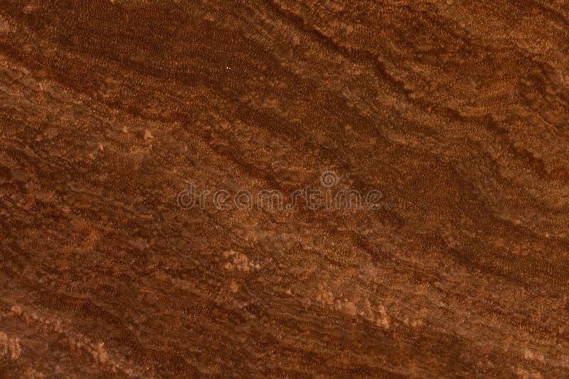 Superficie de piedra del ónix de Brown para los trabajos o la textura decorativos foto de archivo