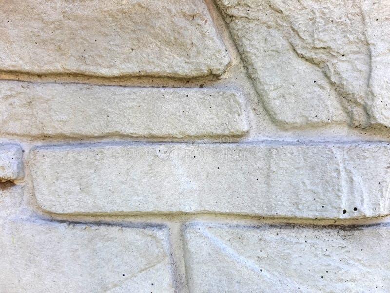 Superficie de piedra gris Modelo abstracto moderno con textura Fondo material de la foto imagen de archivo