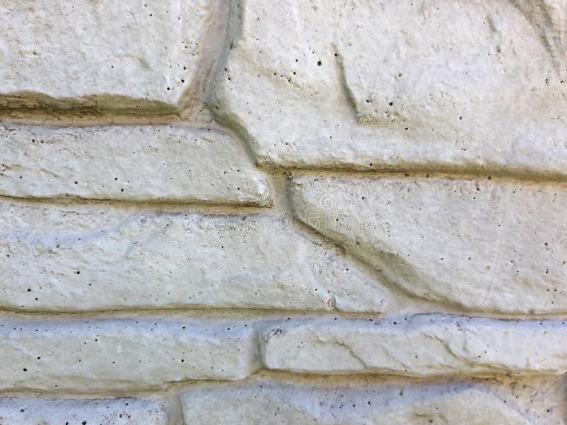 Superficie de piedra gris Modelo abstracto moderno con textura Fondo material de la foto foto de archivo