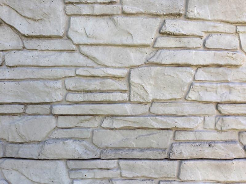 Superficie de piedra gris Modelo abstracto moderno con textura Fondo material de la foto fotografía de archivo libre de regalías