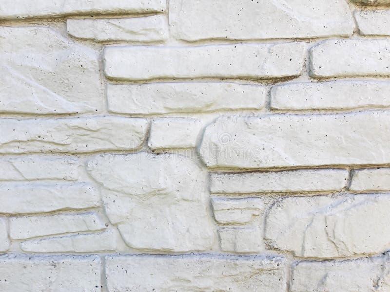 Superficie de piedra gris Modelo abstracto moderno con textura Fondo material de la foto imagenes de archivo