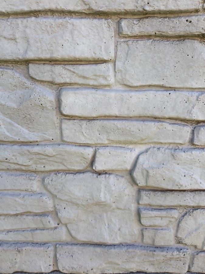 Superficie de piedra gris Modelo abstracto moderno con textura Fondo material de la foto fotos de archivo libres de regalías