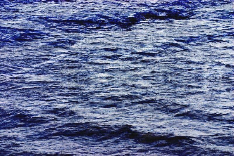 Download Superficie del agua foto de archivo. Imagen de lago, mojado - 184854