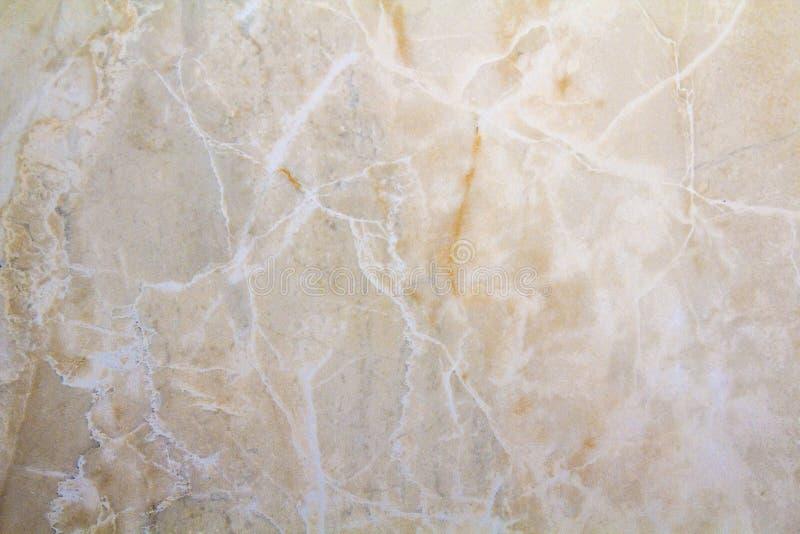 Superficie del primer del modelo de mármol en los vagos de mármol de la textura del piso imagen de archivo