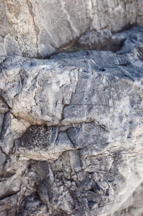 Superficie della roccia immagini stock libere da diritti