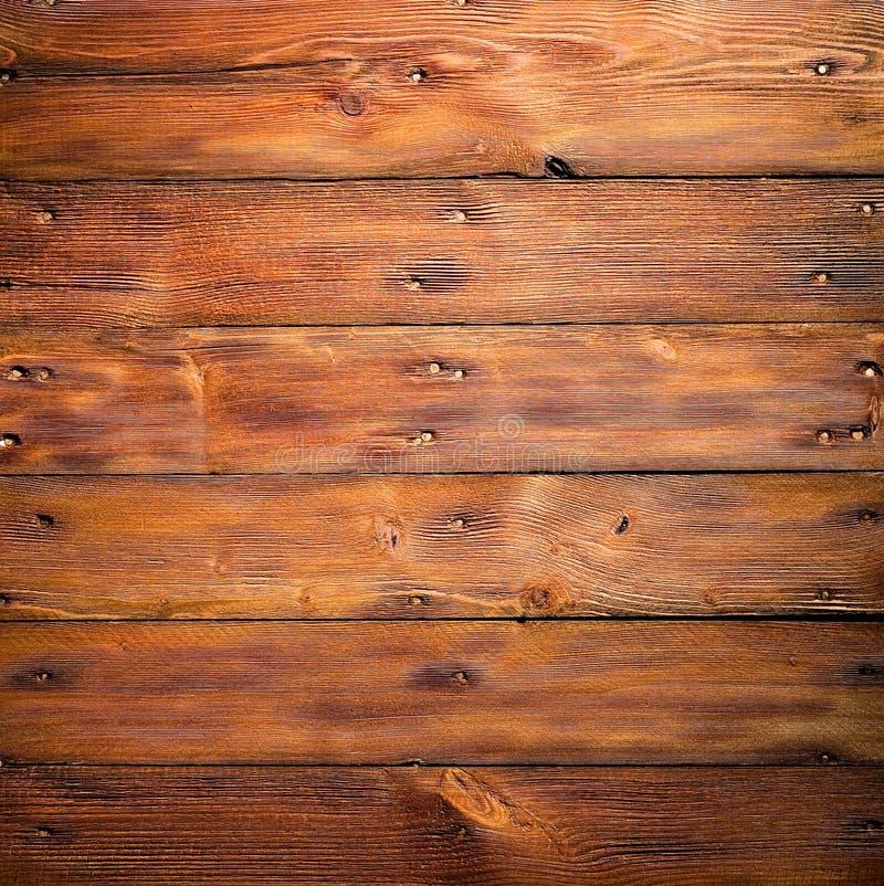 Superficie di legno immagini stock