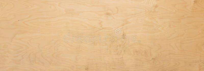 Superficie di legno per lo sfondo naturale immagine stock