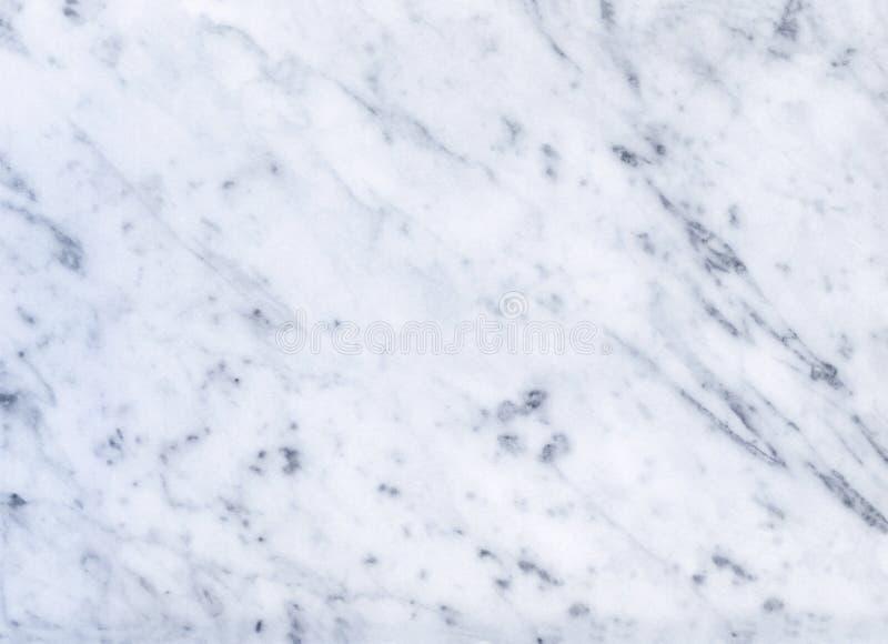 Superficie di marmo della lastra immagini stock libere da diritti