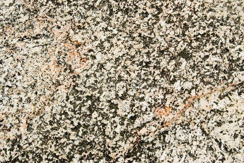Superficie di pietra approssimativa fotografia stock
