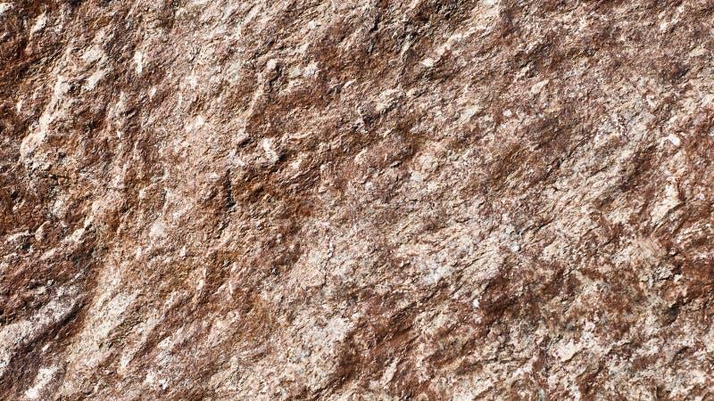 superficie impressa fondo strutturato della pietra immagine stock