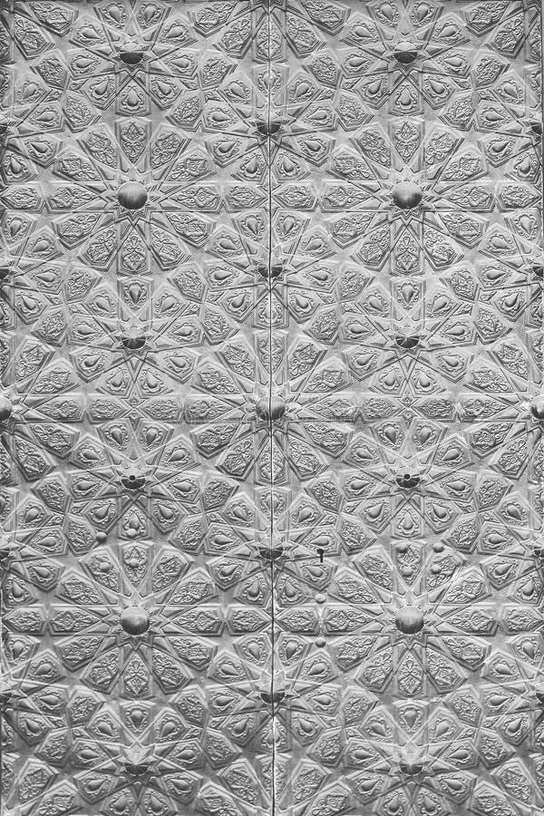 Superficie medieval de la textura imagenes de archivo