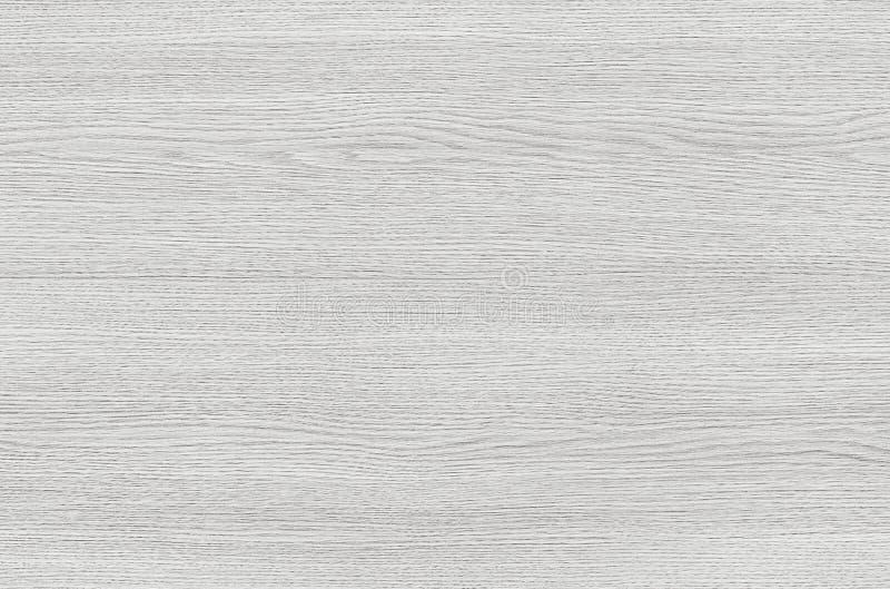Superficie molle lavata bianco di legno come struttura del fondo royalty illustrazione gratis