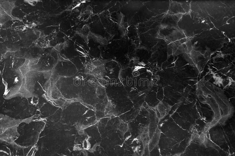 Superficie negra del granito imágenes de archivo libres de regalías