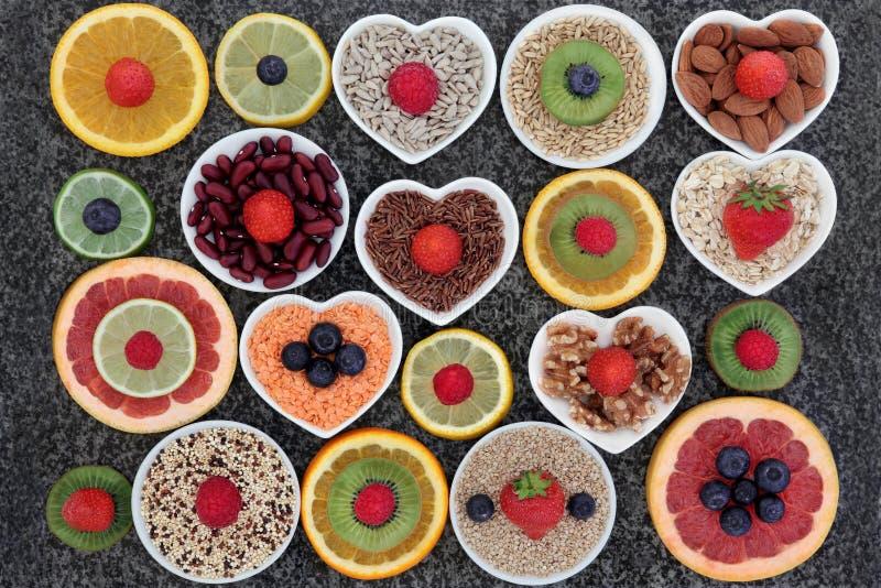 Superfood стоковые фото