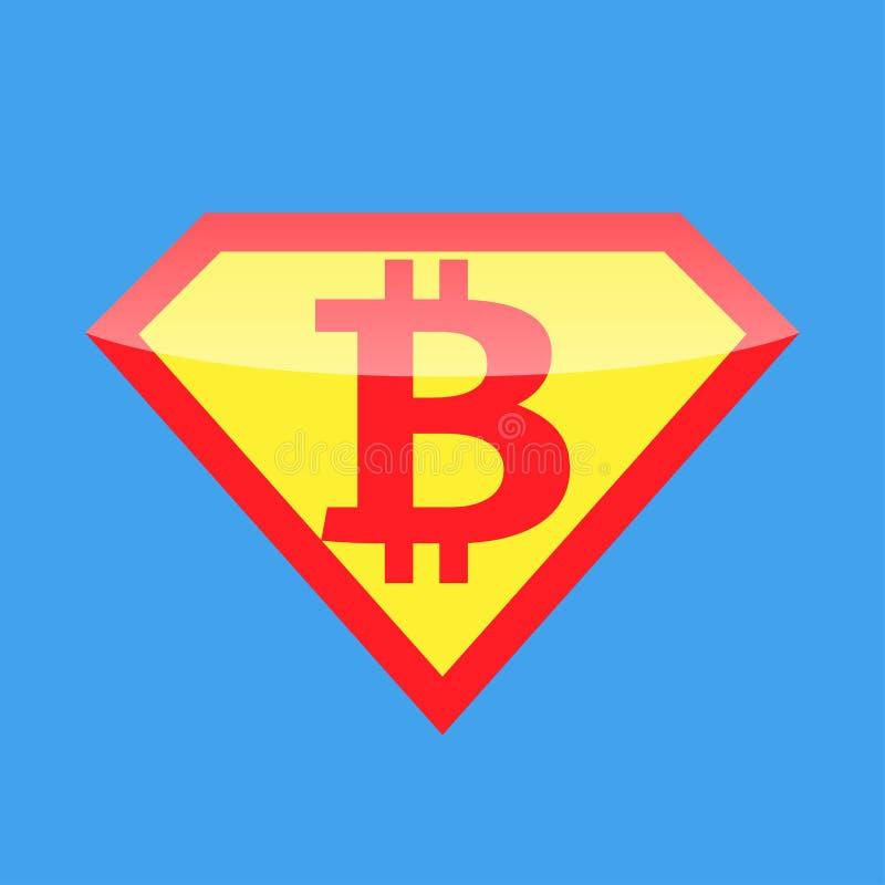 bitcoin news china bitcoin reguliavimo rizika