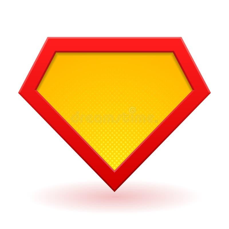 superhero logo template - Roho.4senses.co