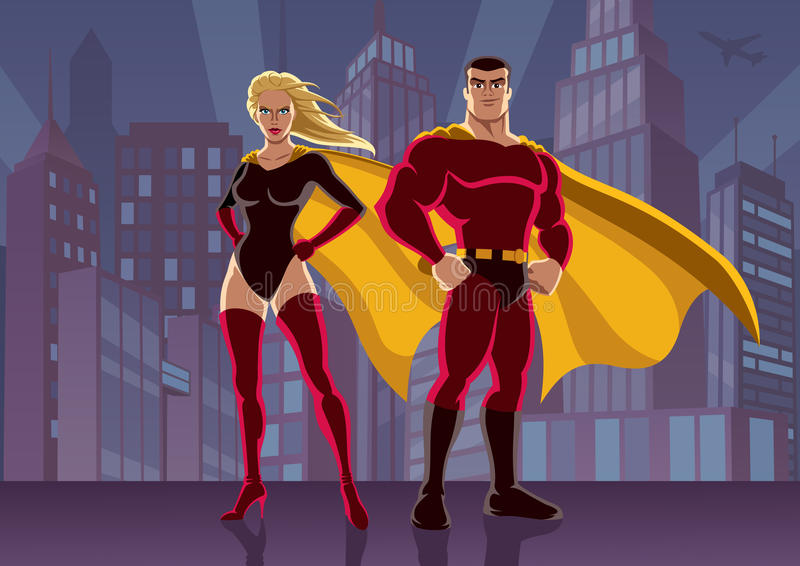 Superheropar 2