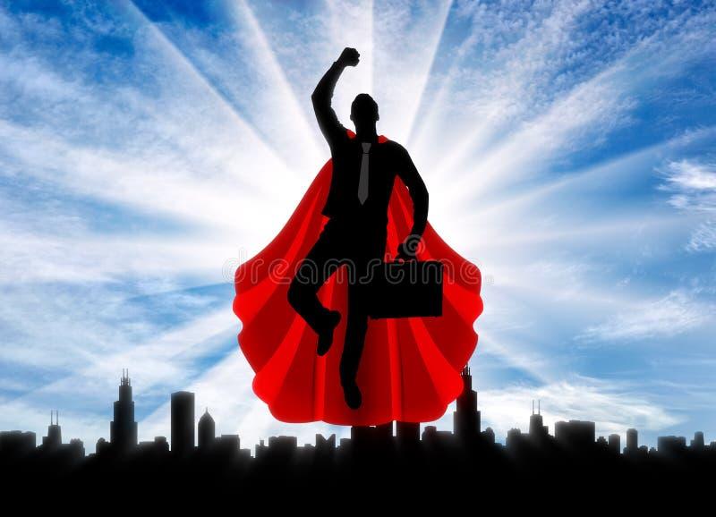 Superman businessman superhero stock illustration illustration of download superman businessman superhero stock illustration illustration of people strength 99144376 publicscrutiny Gallery
