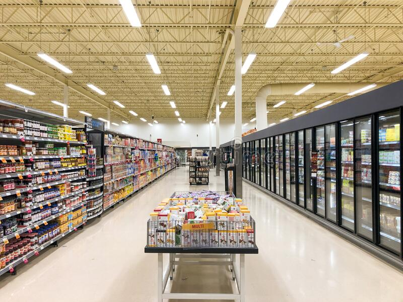 143 842 Grocery Store Photos Free Royalty Free Stock Photos From Dreamstime