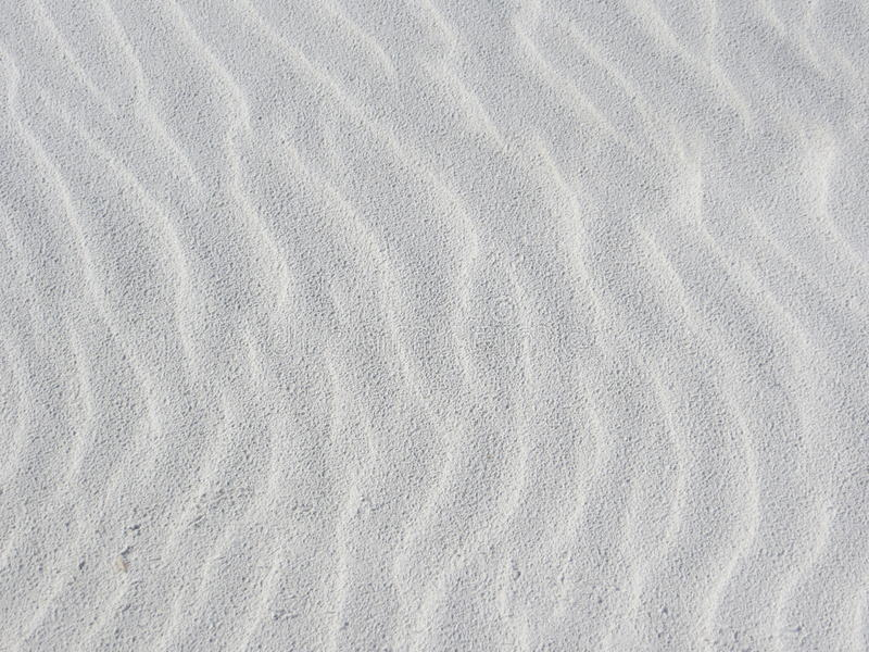 Supersand stockbilder