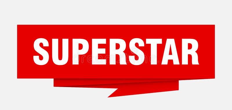 superstar royalty illustrazione gratis