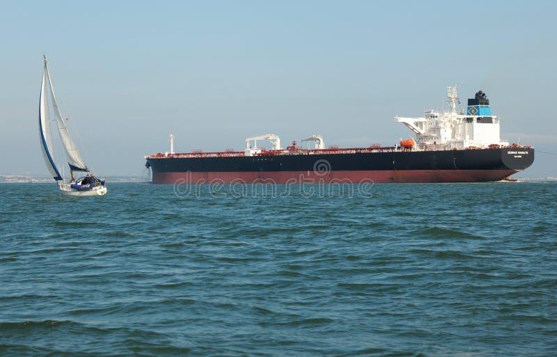Download Supertanker Genmar Maniate editorial image. Image of maniate - 21337815