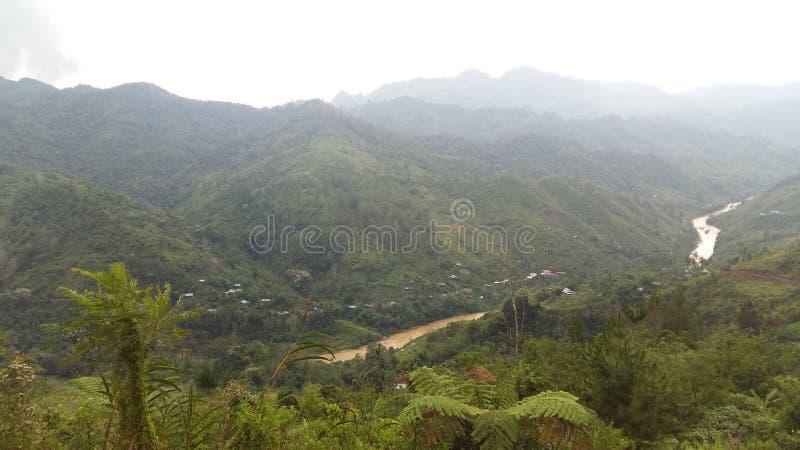 Suppiran Pinrang stock afbeeldingen