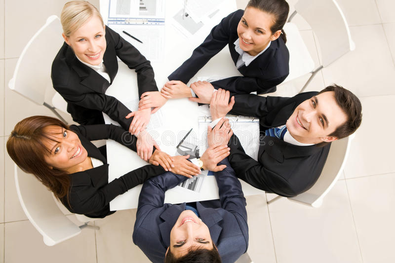 Download Support stock photo. Image of collar, female, executive - 10675674